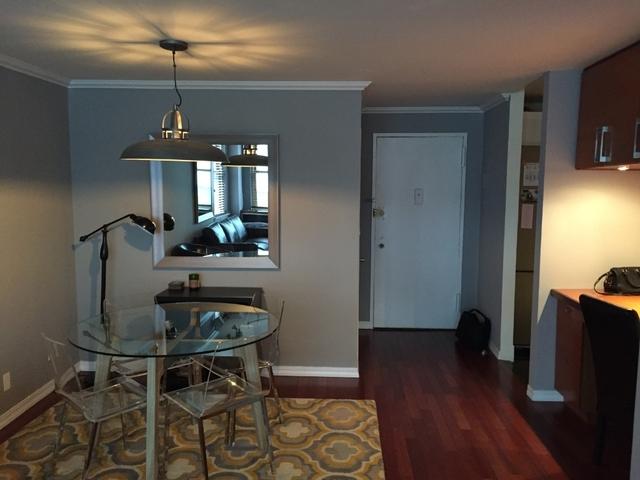 1 Bedroom, Midtown East Rental in NYC for $3,200 - Photo 2