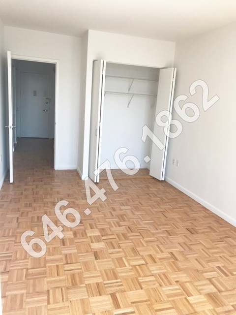 1 Bedroom, Battery Park City Rental in NYC for $3,680 - Photo 1