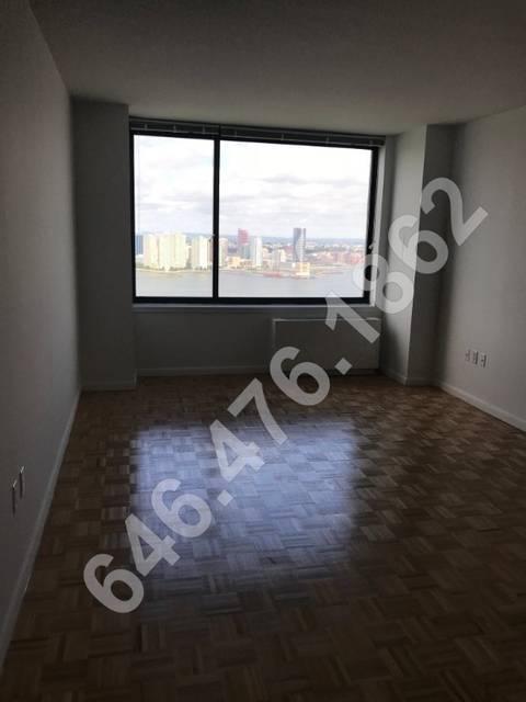 1 Bedroom, Battery Park City Rental in NYC for $3,680 - Photo 2