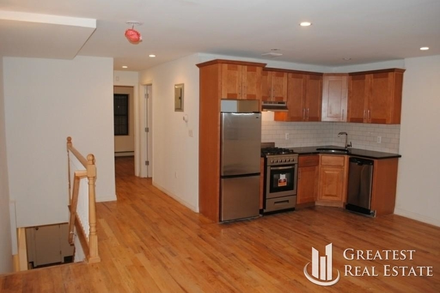 2 Bedrooms, Bedford-Stuyvesant Rental in NYC for $2,900 - Photo 1