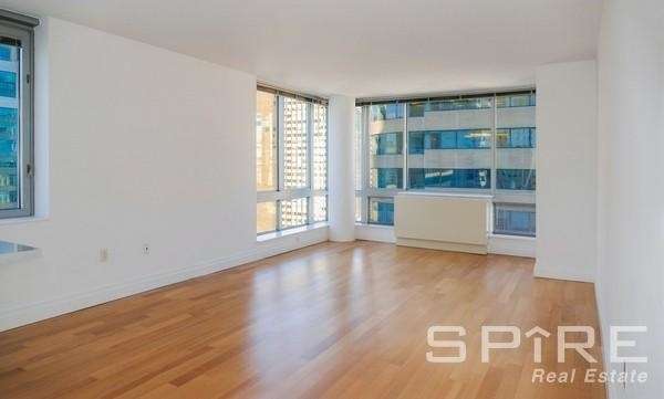 1 Bedroom, Turtle Bay Rental in NYC for $3,814 - Photo 2
