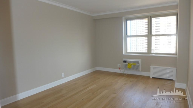 2 Bedrooms, Tribeca Rental in NYC for $4,500 - Photo 2