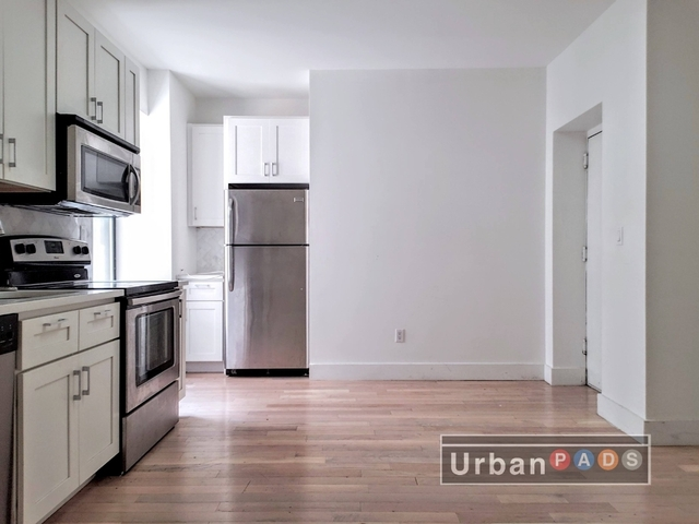 2 Bedrooms, Crown Heights Rental in NYC for $2,475 - Photo 2