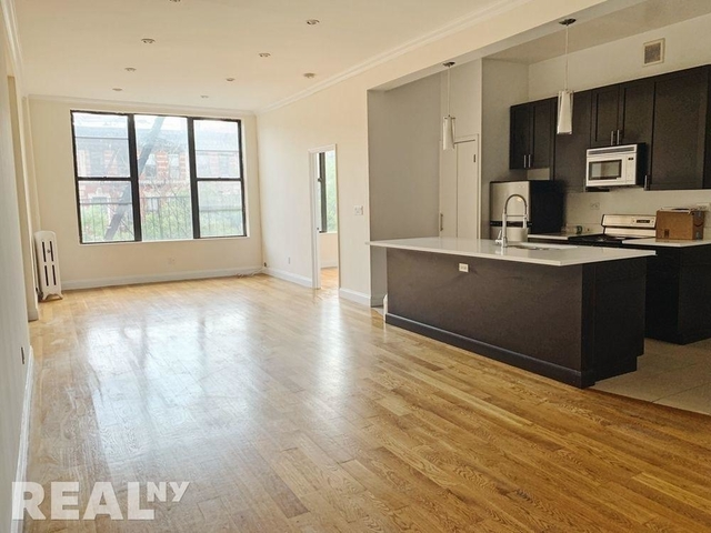 3 Bedrooms, Gramercy Park Rental in NYC for $6,740 - Photo 1