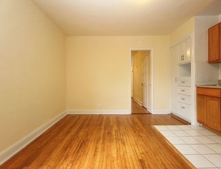 1 Bedroom, Sunnyside Rental in NYC for $2,020 - Photo 2