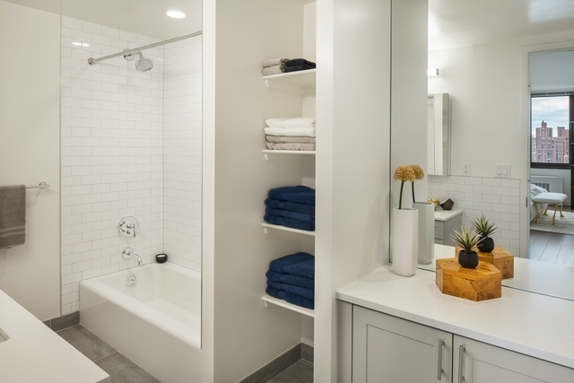 Studio, Yorkville Rental in NYC for $3,600 - Photo 2