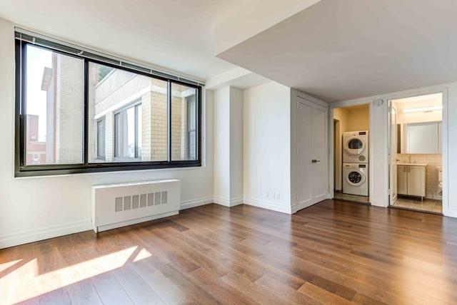 Studio, Yorkville Rental in NYC for $3,600 - Photo 1
