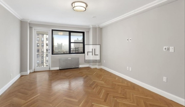 1 Bedroom, Yorkville Rental in NYC for $5,100 - Photo 1
