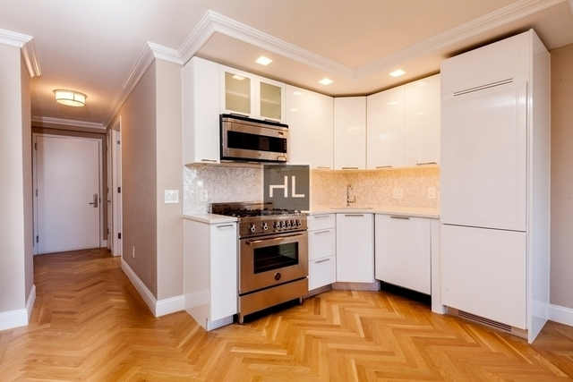 3 Bedrooms, Yorkville Rental in NYC for $8,200 - Photo 2