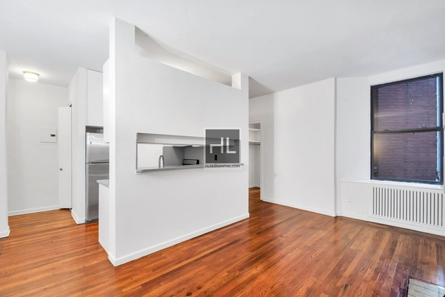 1 Bedroom, NoMad Rental in NYC for $3,195 - Photo 2