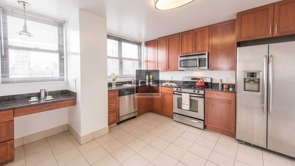 3 Bedrooms, Rose Hill Rental in NYC for $6,603 - Photo 2