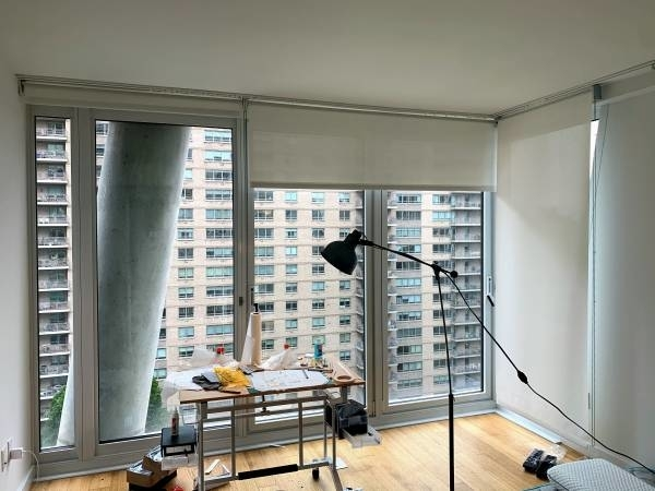 Studio, Lincoln Square Rental in NYC for $3,406 - Photo 1