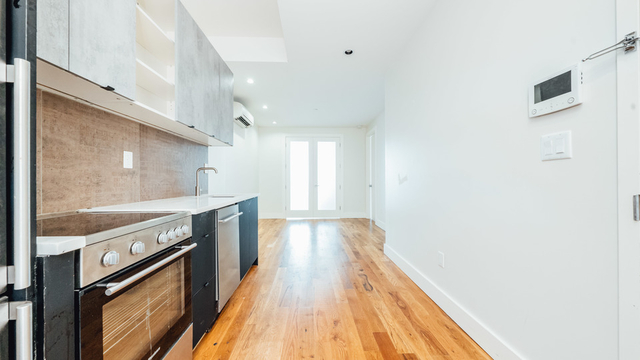 2 Bedrooms, Bedford-Stuyvesant Rental in NYC for $2,292 - Photo 2
