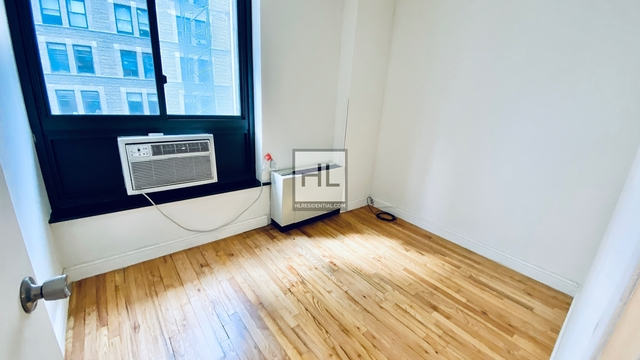 1 Bedroom, Gramercy Park Rental in NYC for $2,915 - Photo 2