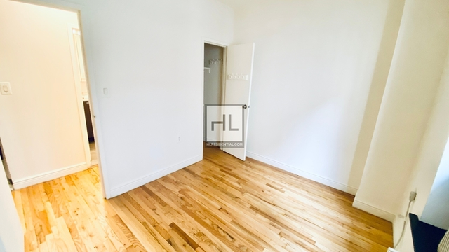 1 Bedroom, Gramercy Park Rental in NYC for $2,915 - Photo 1