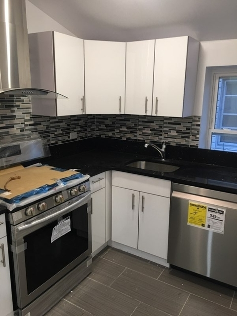 3 Bedrooms, Flatbush Rental in NYC for $2,475 - Photo 2