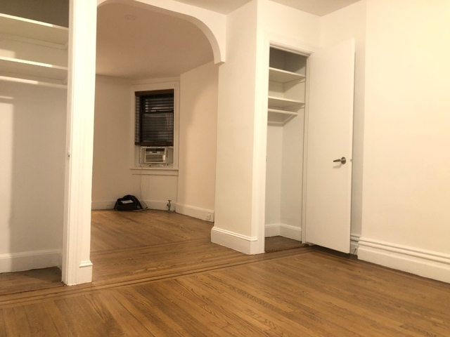1 Bedroom, Sutton Place Rental in NYC for $2,539 - Photo 1