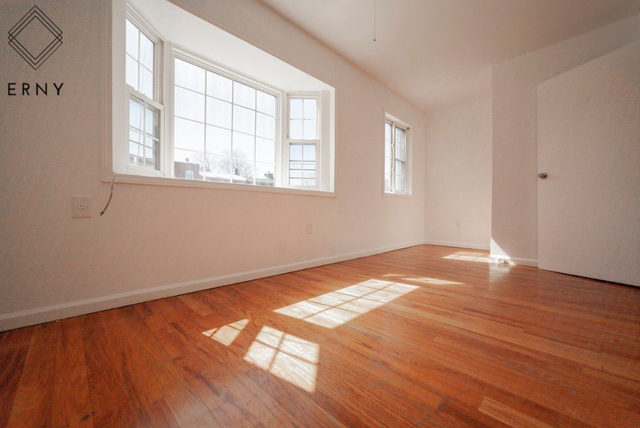 4 Bedrooms, Bedford-Stuyvesant Rental in NYC for $2,995 - Photo 1