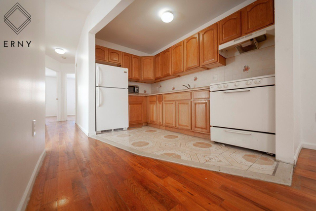 4 Bedrooms, Bedford-Stuyvesant Rental in NYC for $2,995 - Photo 2
