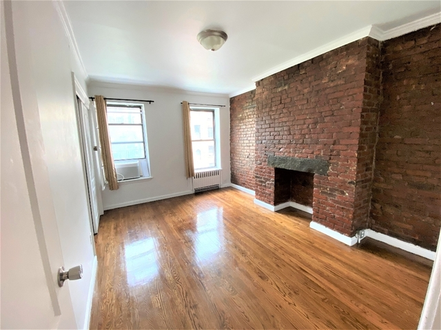 2 Bedrooms, Alphabet City Rental in NYC for $3,194 - Photo 2