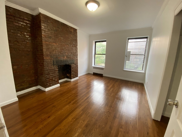 2 Bedrooms, Alphabet City Rental in NYC for $3,194 - Photo 1