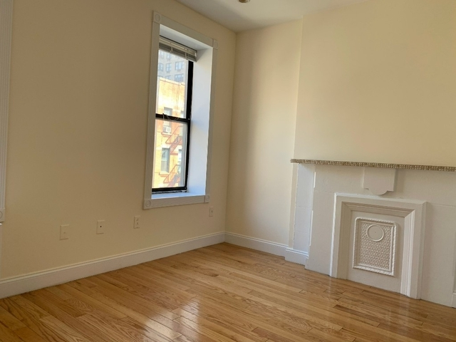 1 Bedroom, Rose Hill Rental in NYC for $2,083 - Photo 1