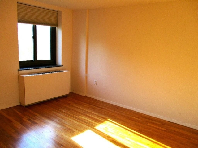 1 Bedroom, Rose Hill Rental in NYC for $4,850 - Photo 1