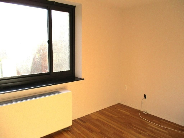 1 Bedroom, Rose Hill Rental in NYC for $4,850 - Photo 2