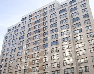 1 Bedroom, Chelsea Rental in NYC for $2,496 - Photo 1