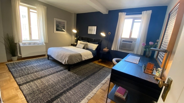 1 Bedroom, Stuyvesant Town - Peter Cooper Village Rental in NYC for $4,030 - Photo 2