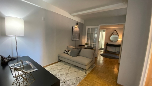 1 Bedroom, Stuyvesant Town - Peter Cooper Village Rental in NYC for $4,030 - Photo 1