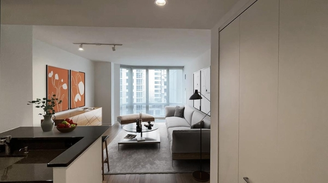 1 Bedroom, Garment District Rental in NYC for $3,571 - Photo 1