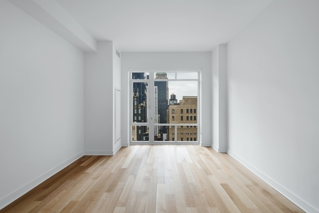 1 Bedroom, Murray Hill Rental in NYC for $3,575 - Photo 2