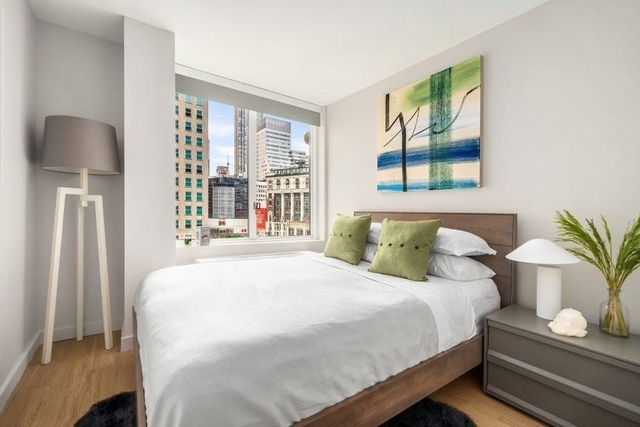 2 Bedrooms, Murray Hill Rental in NYC for $5,224 - Photo 2