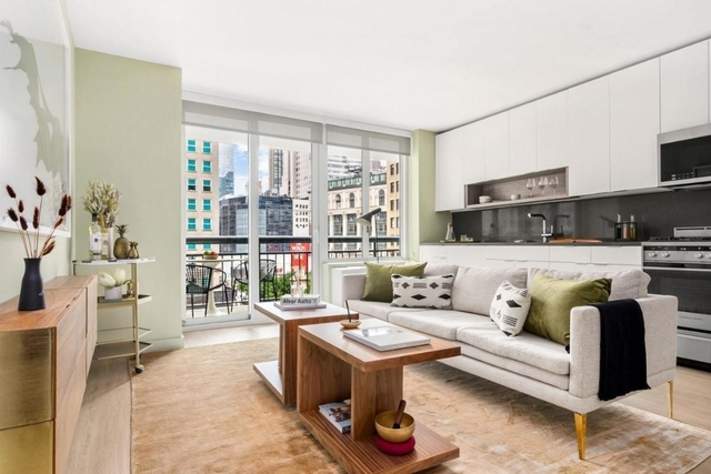 2 Bedrooms, Murray Hill Rental in NYC for $5,224 - Photo 1