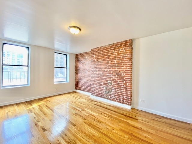 Studio, Manhattan Valley Rental in NYC for $2,195 - Photo 1