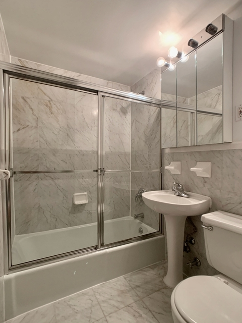 Studio, Yorkville Rental in NYC for $1,719 - Photo 2