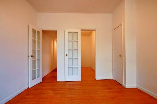 2 Bedrooms, West Village Rental in NYC for $2,750 - Photo 2