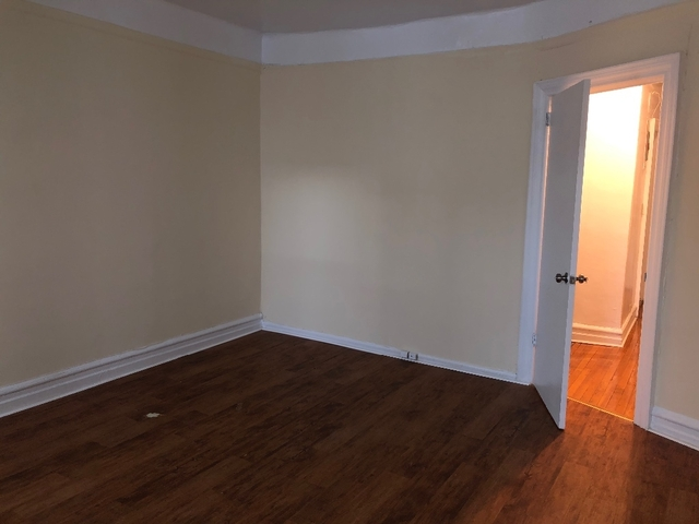 2 Bedrooms, Hamilton Heights Rental in NYC for $2,169 - Photo 2