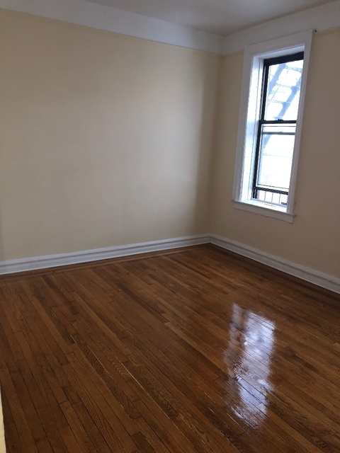 2 Bedrooms, Hamilton Heights Rental in NYC for $2,169 - Photo 1