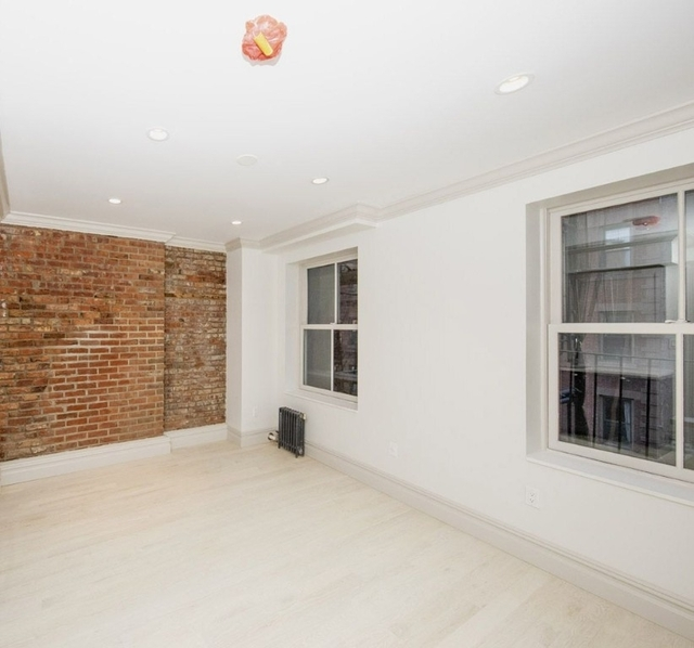 1 Bedroom, West Village Rental in NYC for $3,763 - Photo 1