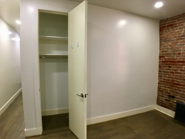 1 Bedroom, Central Harlem Rental in NYC for $1,775 - Photo 2