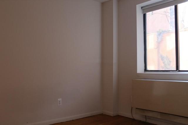 2 Bedrooms, NoLita Rental in NYC for $4,350 - Photo 2