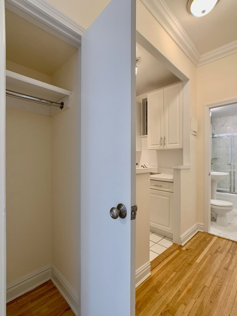 Studio, Yorkville Rental in NYC for $1,950 - Photo 2