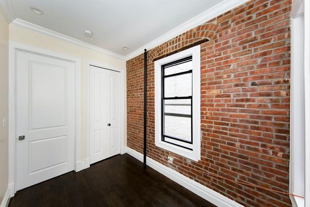 2 Bedrooms, NoLita Rental in NYC for $4,244 - Photo 2