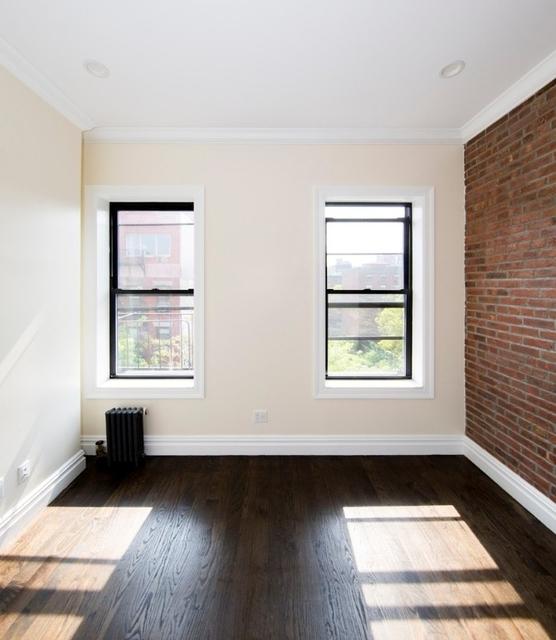 2 Bedrooms, NoLita Rental in NYC for $4,244 - Photo 1