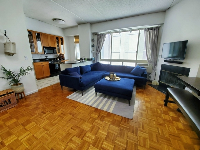 2 Bedrooms, Chelsea Rental in NYC for $4,157 - Photo 1