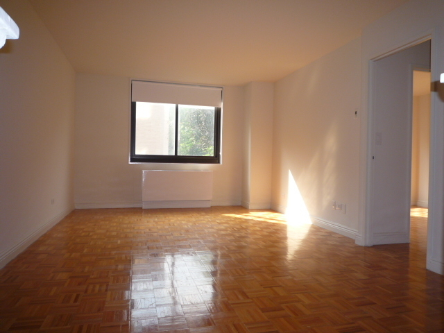1 Bedroom, Carnegie Hill Rental in NYC for $3,595 - Photo 2