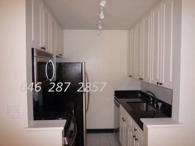 1 Bedroom, Carnegie Hill Rental in NYC for $3,595 - Photo 1