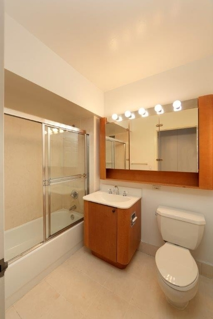 2 Bedrooms, Civic Center Rental in NYC for $4,750 - Photo 2
